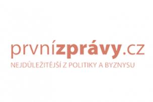 Království tvarůžků! První ročník Olomouckého tvarůžkového festivalu